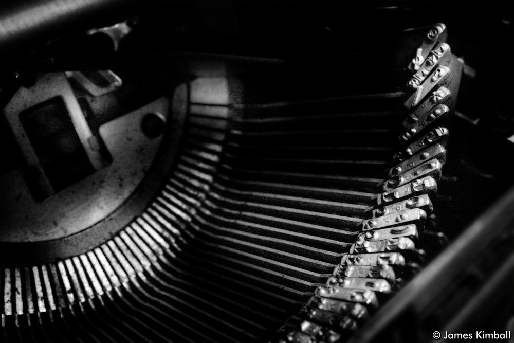Detective Typewriter.jpg