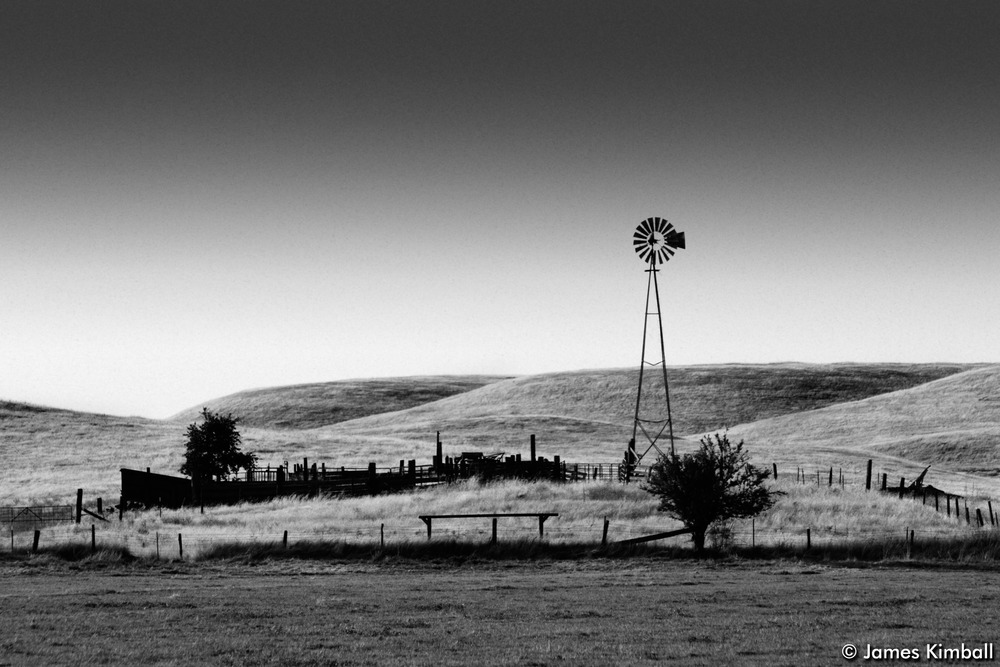 Old West Cattle Pen Windmill Farm.jpg