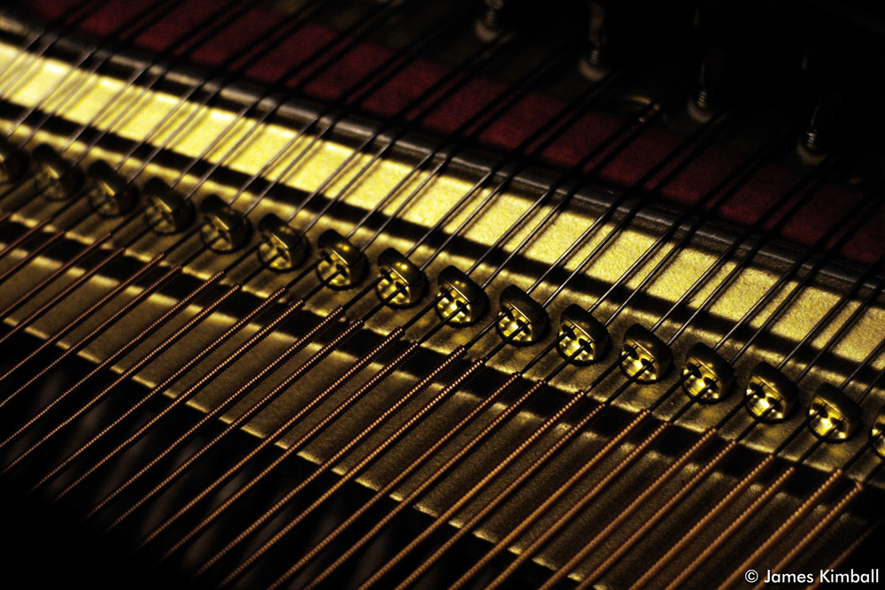Piano Strings Board.jpg