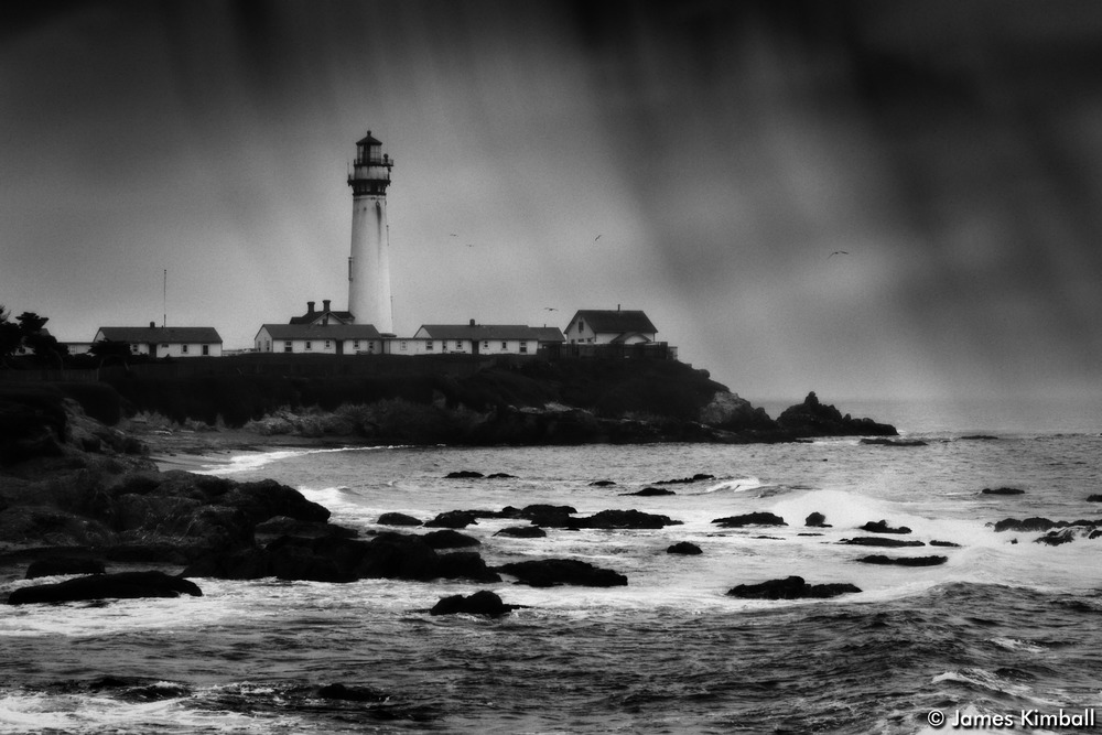 Stormy Lighthouse.jpg