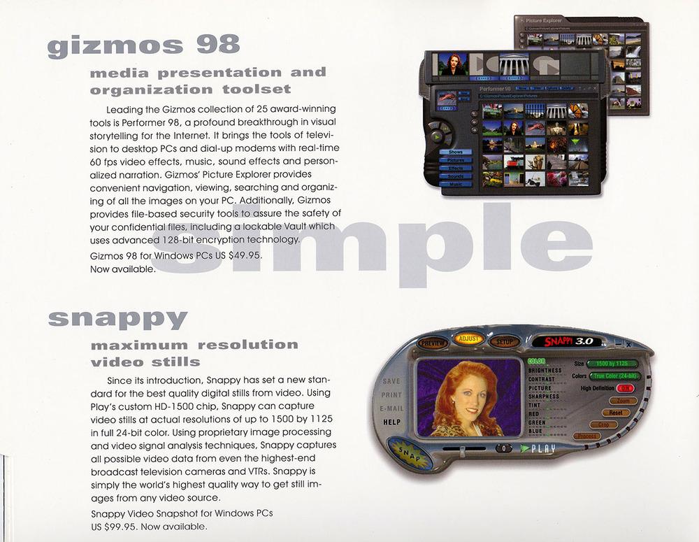 _0002_PlayBrochureToolsOfTomorrowP13.jpg