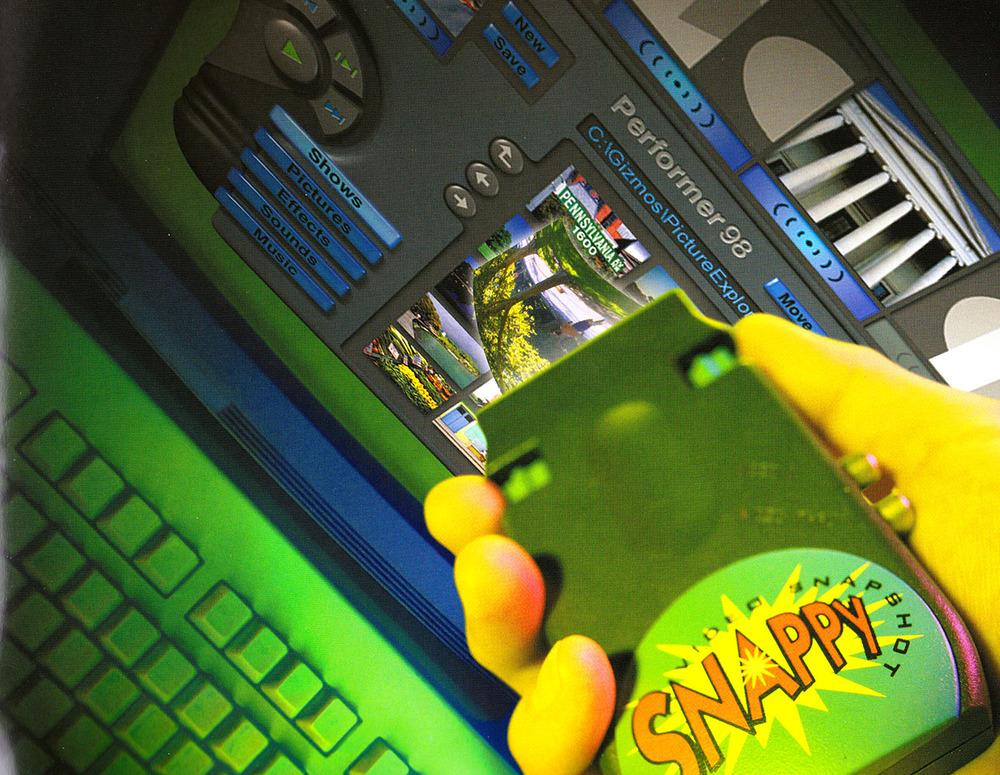 _0001_PlayBrochureToolsOfTomorrowP14.jpg