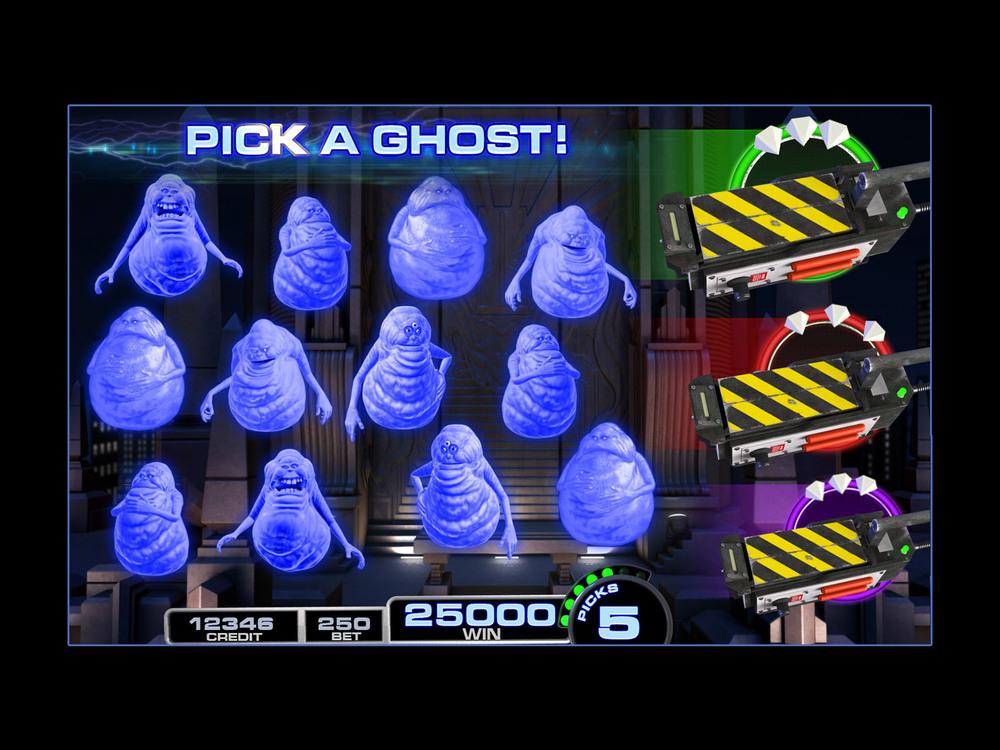 GhostbustersTripleSlime.jpg