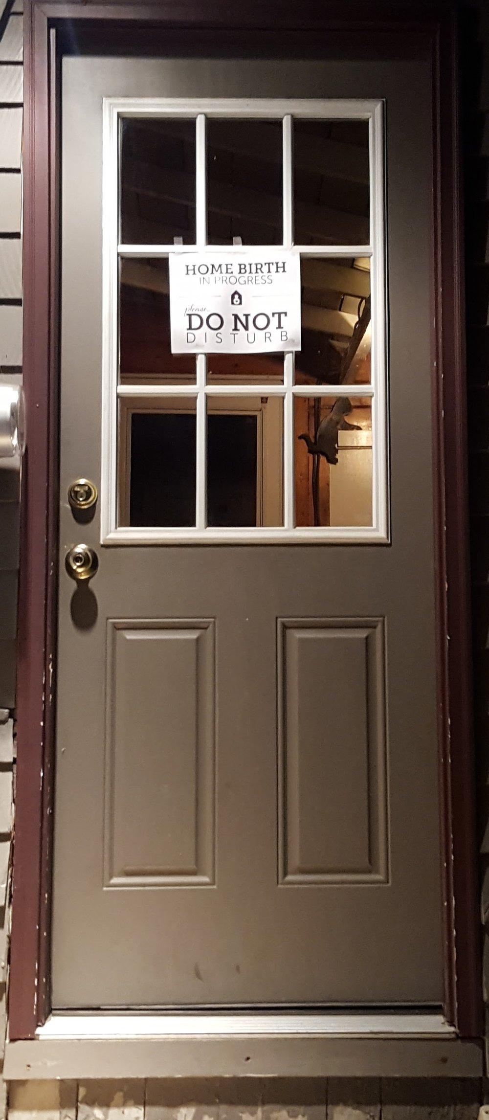 Door sign.jpg