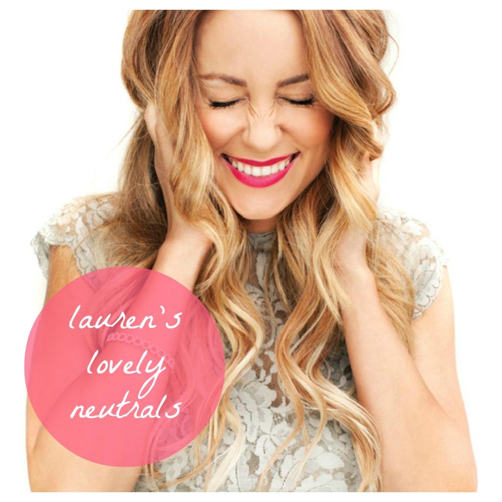 lauren41
