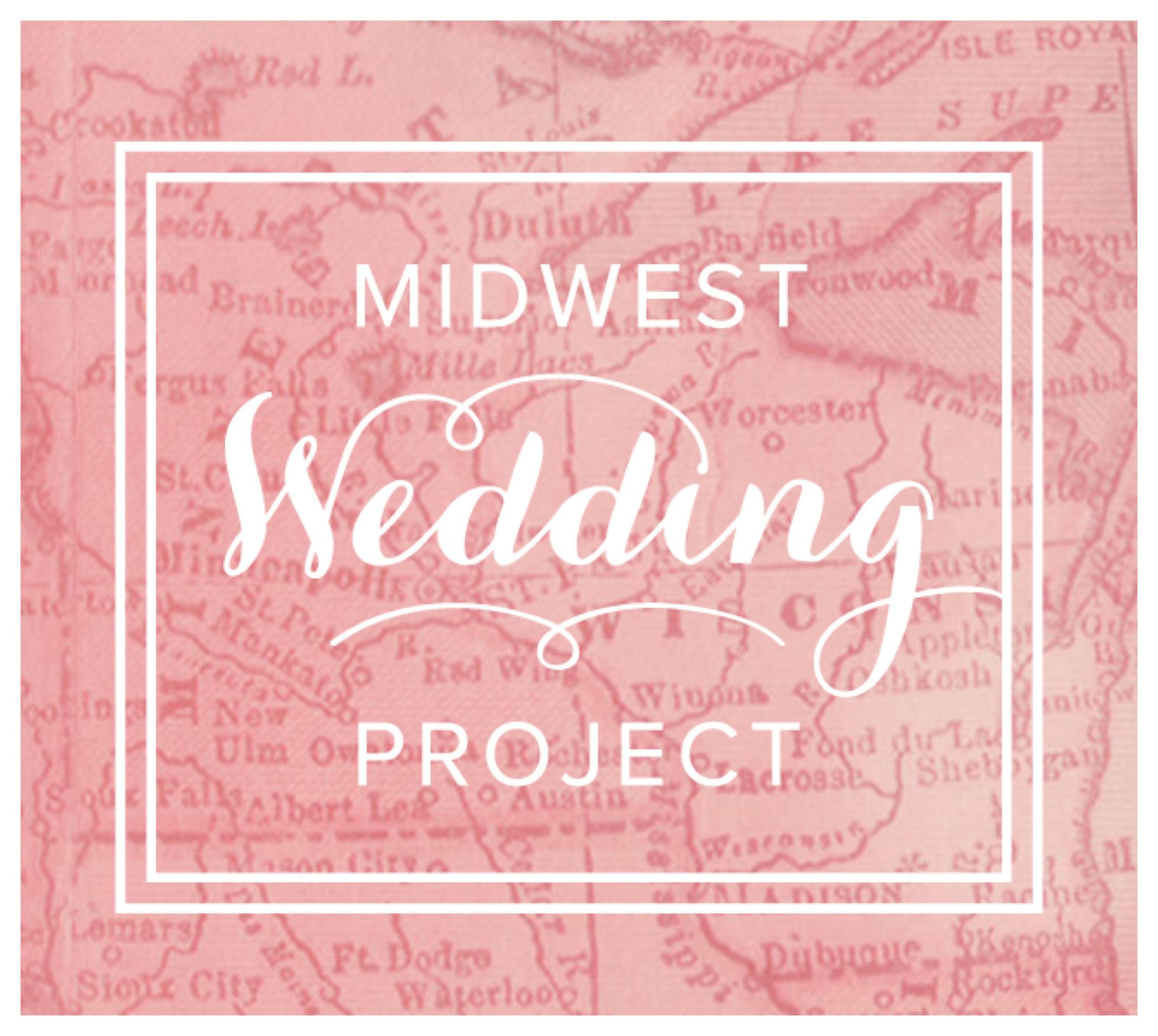 midwestweddingproject