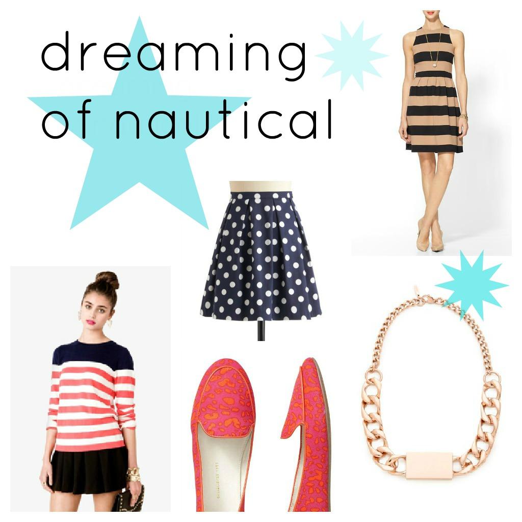 nautical1
