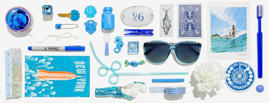 120719_crystallanding-tidal-blue-ellery (1)