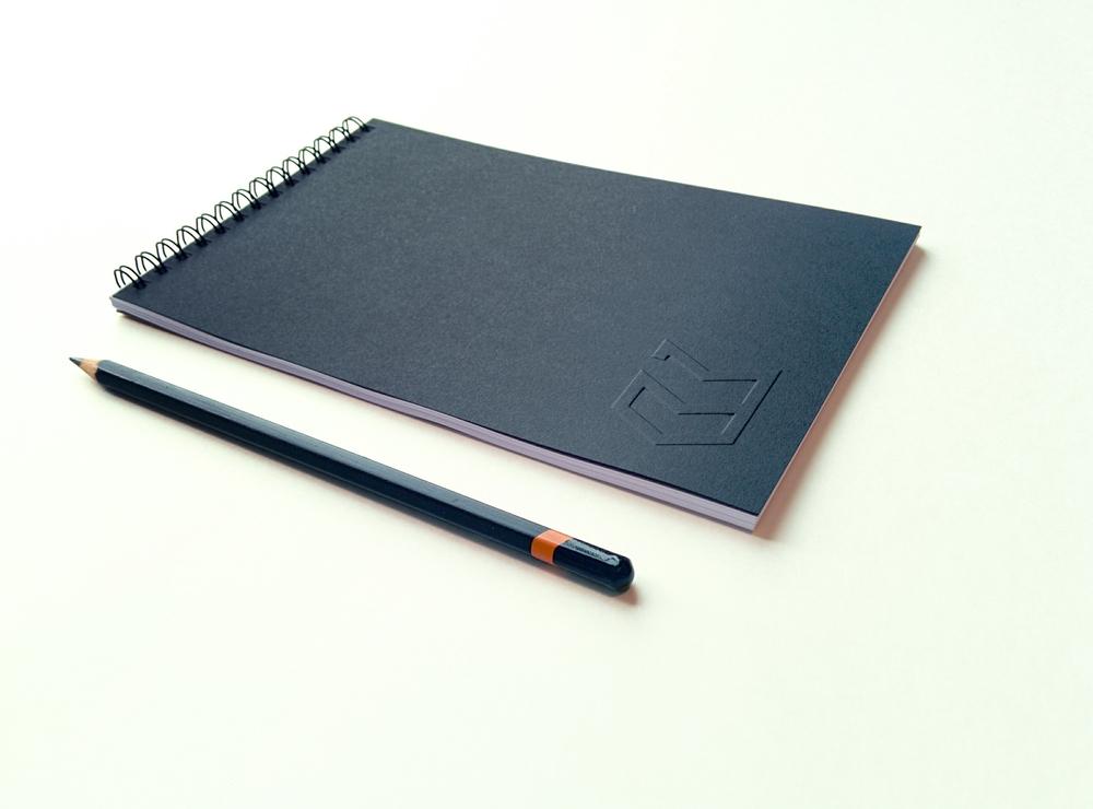 uiuxsketchbook-sketchbook-pencil.jpg