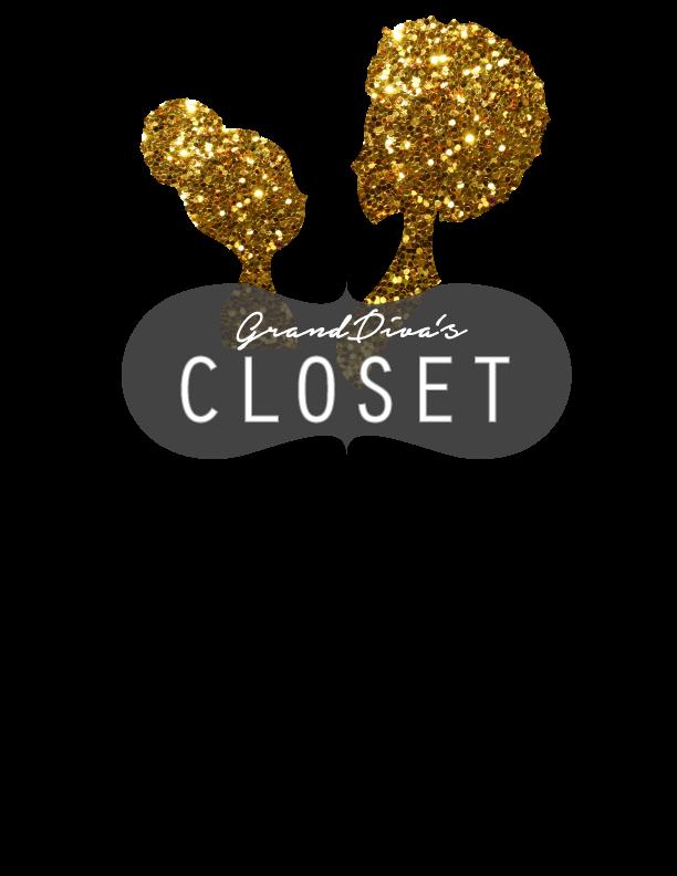 GrandDiva-Closet.png