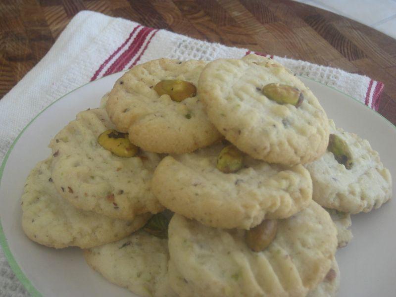 Afghan Cookies 006