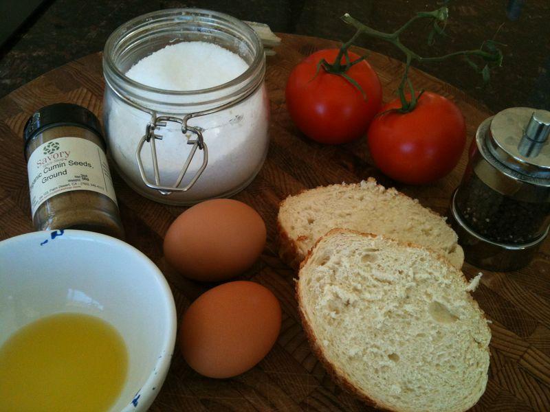 EggsSetup2