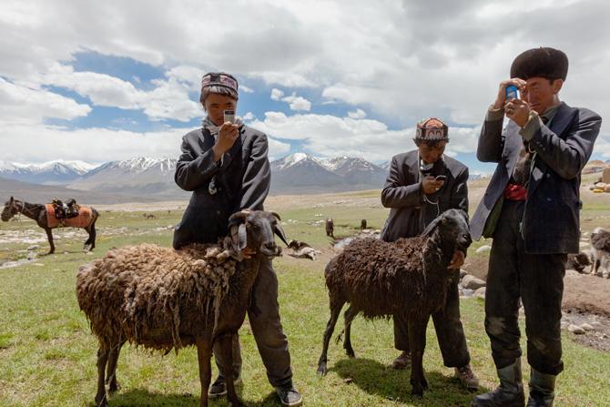 KyrgyzPhoto3