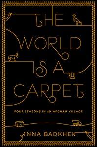 Theworldisacarpet
