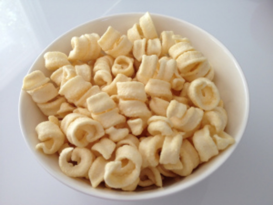 Before Tobasco