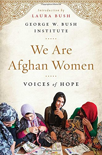 TWO BOOKS AND A PLAY ABOUT AFGHANISTAN:NOT TO BE MISSED