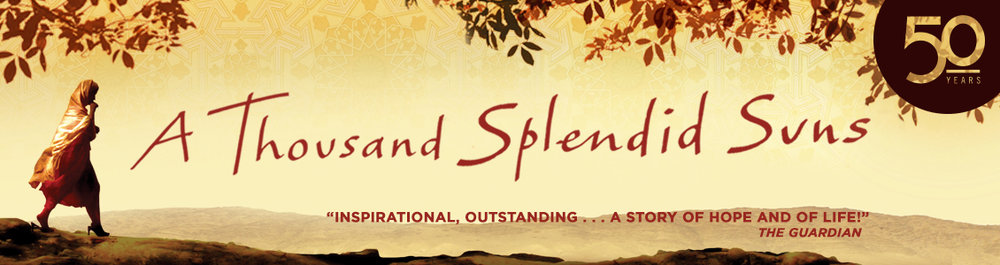 a_thousand_splendid_suns_1130x300.jpg