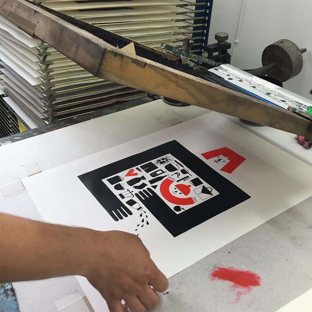 MAMO printing.JPG