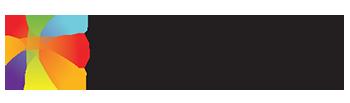 Listrak-logo