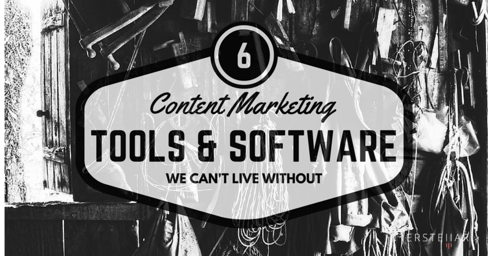 6 Content Marketing Tools.png