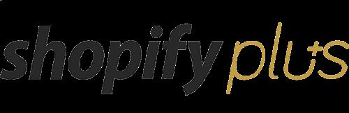 Shopify-2010-black.png
