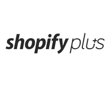shopify-plus-interstellar.png