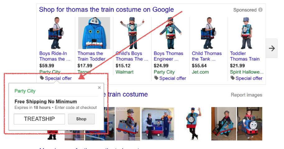 Google PLA Promotions.png