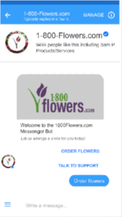 1800Flowers FB Chatbot.png