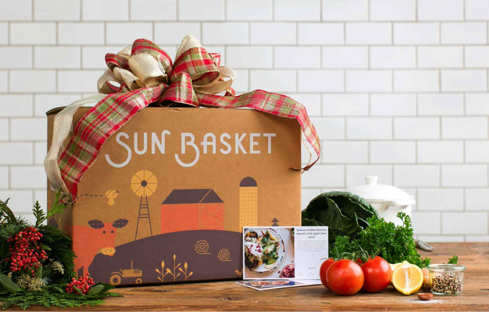Sun Basket.png