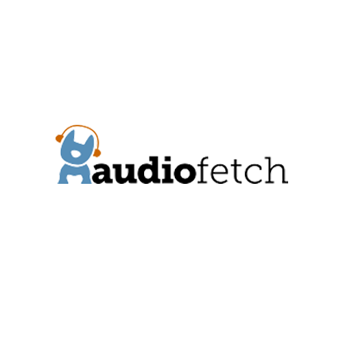 audiofetch-logo.png