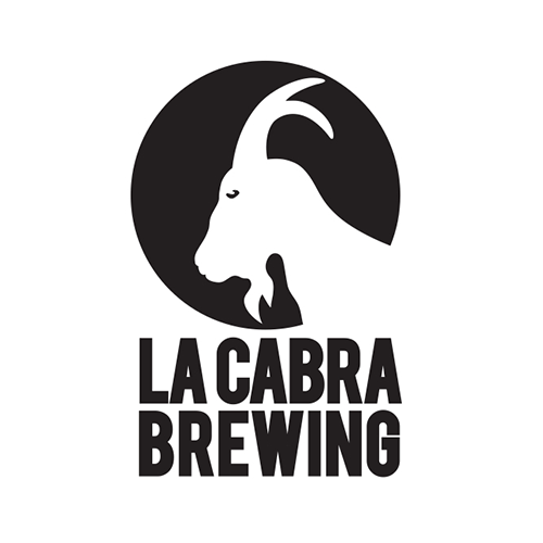 La-Cabra-Brewery-Interstellar.png