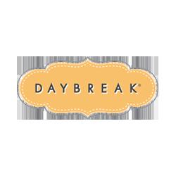 Daybreak-Utah.png