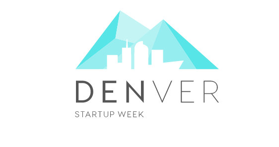 denver-startup-week.jpg