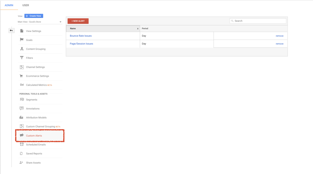 Google Analytics Custom Alerts.png