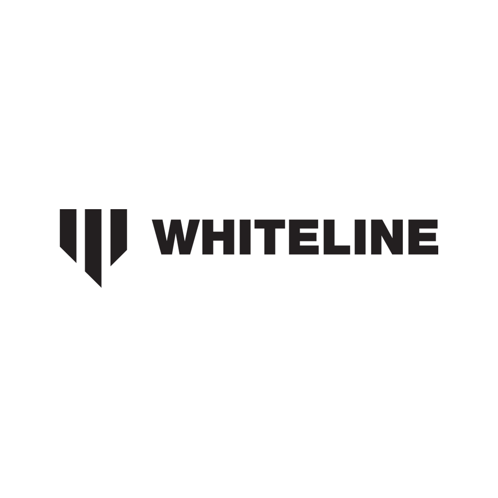 logo-whiteline-interstellar.jpg