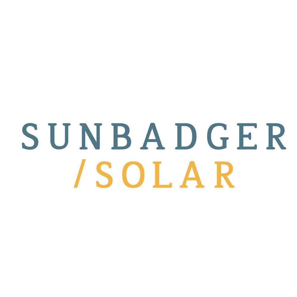 sunbadger logo 2.jpg