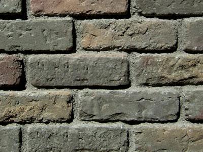 tumbled-brick.jpg