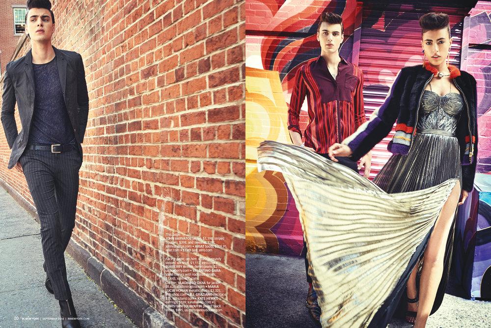 INNY_0916_F_Fashion_print hi-res-2 copy.jpg