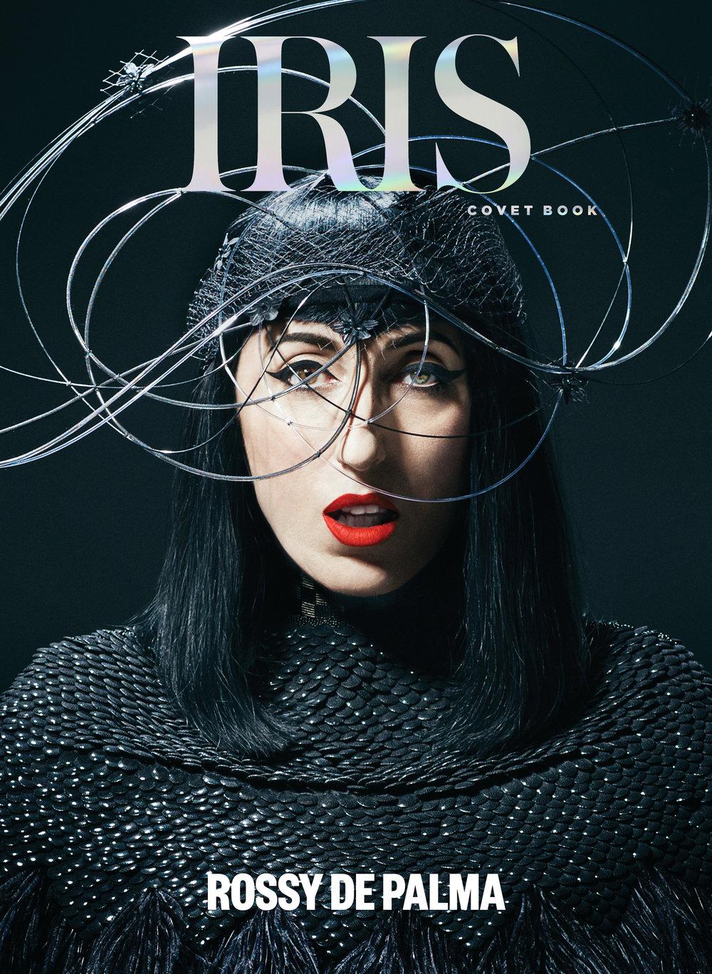 IRIS06_ROSSY_COVER_noBarcode.jpg
