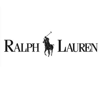 ralph-lauren_416x416.jpg