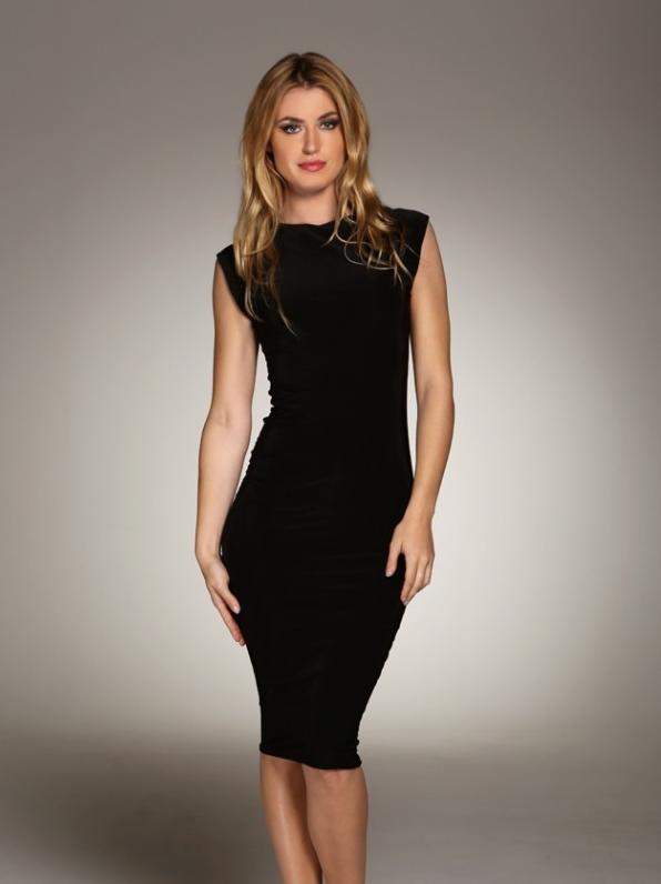 Midi-Dress-Black.jpg