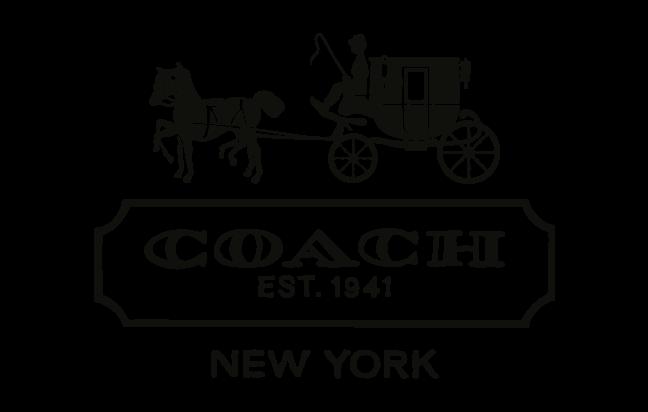 Coach-logo-vector.png