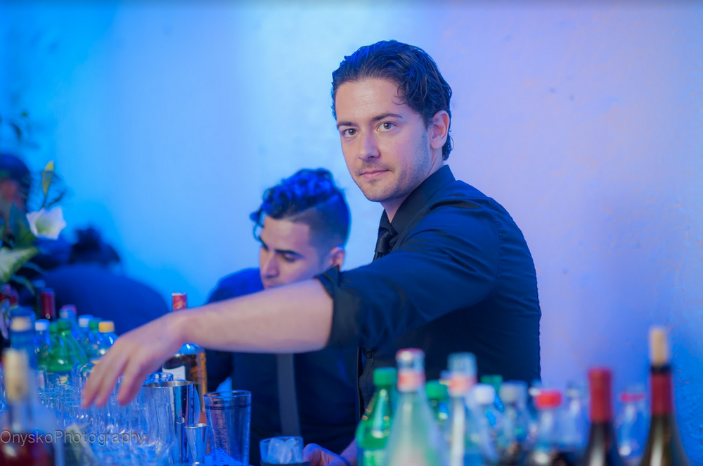 NYC Event Bartending 2.png