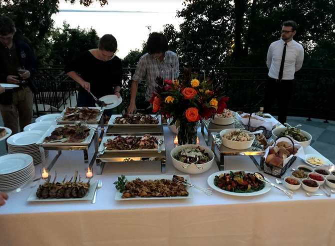NYC event catering.png
