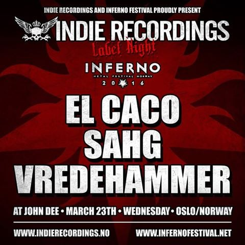 Inferno-2016-label-night-poster.jpg