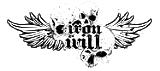 Iron-Will-logo-hvit-180px.png