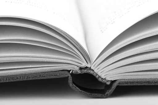 BOOK MANUSCRIPT EDITING