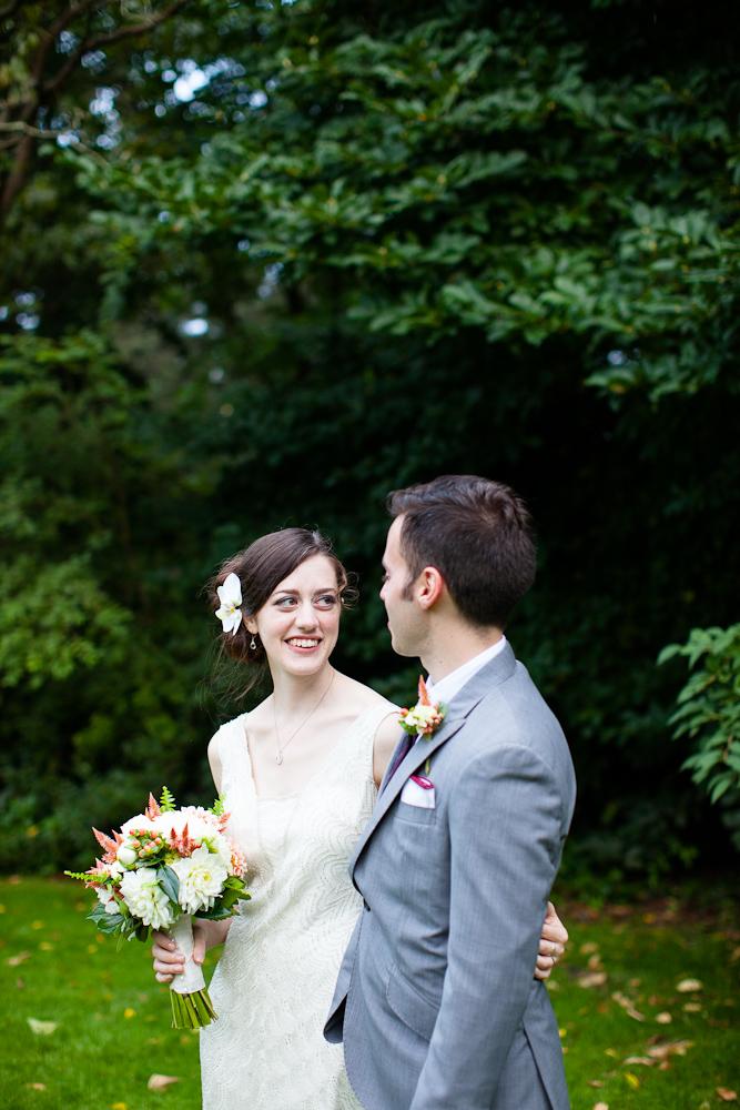 Geneve rege jenny bridal 2.jpg