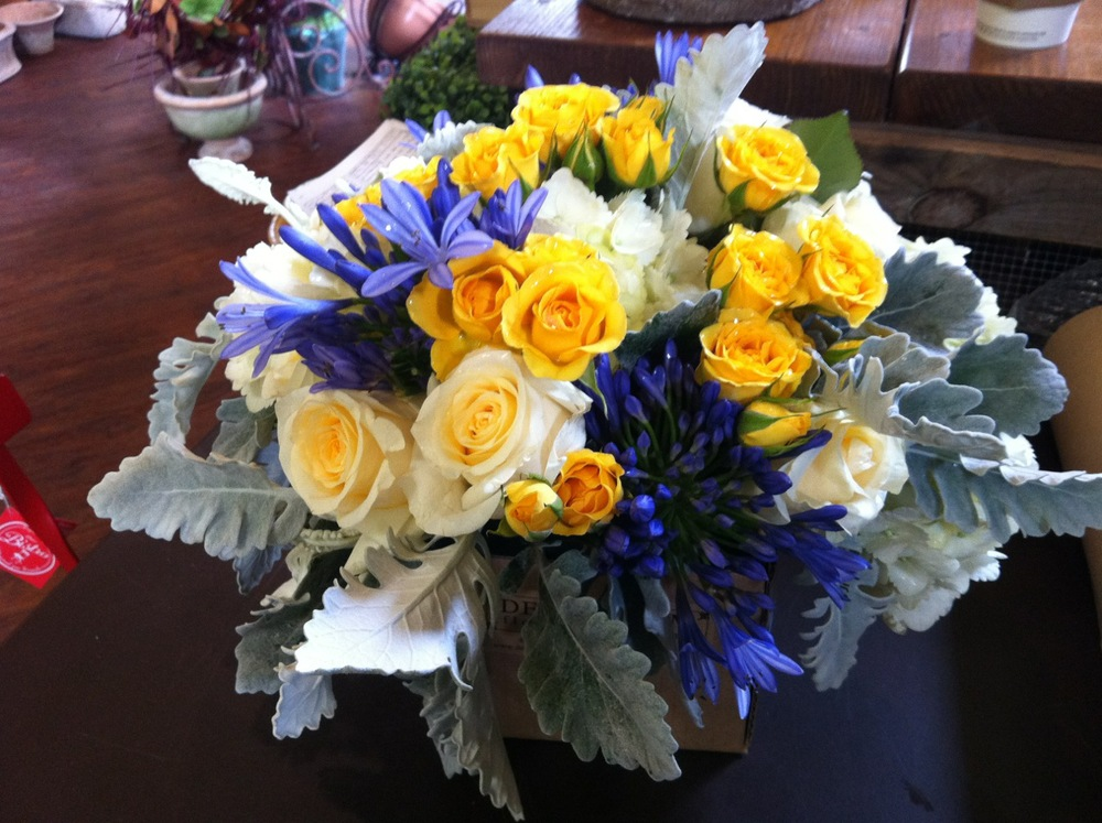 blue and yellow flowers.jpg