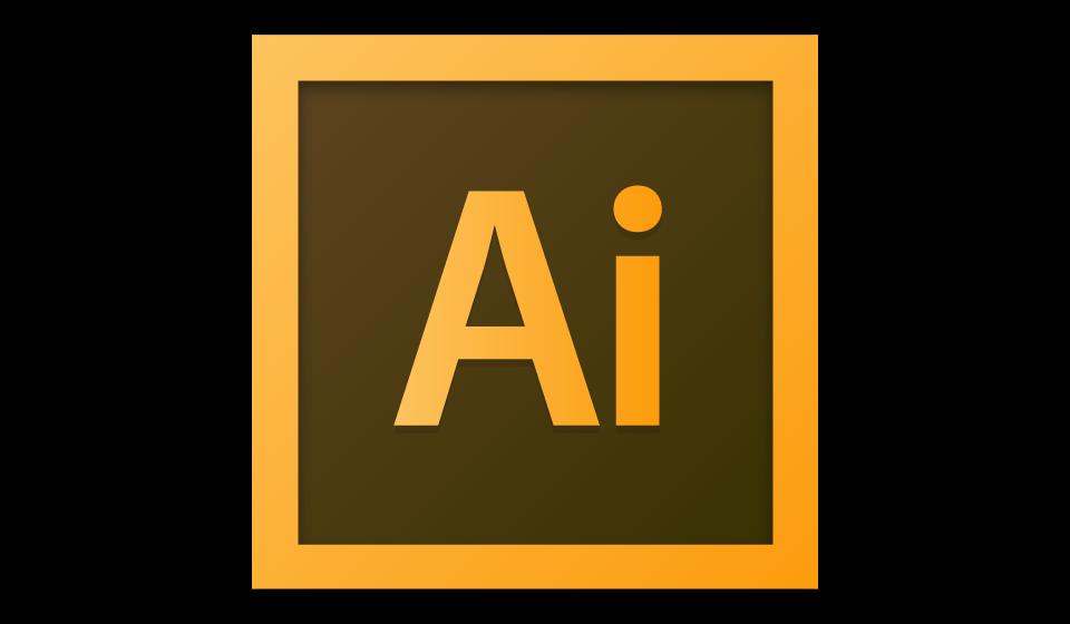 Adobe Illustrator for Logos & Print